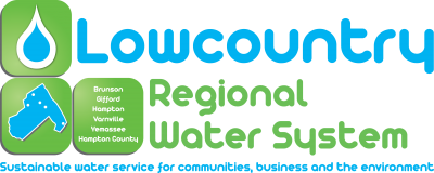 Bill Payment | Lowcountry Regional Water System
